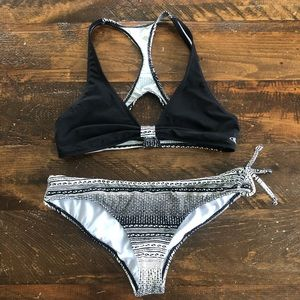 O'NEILL Bikini ☀️
